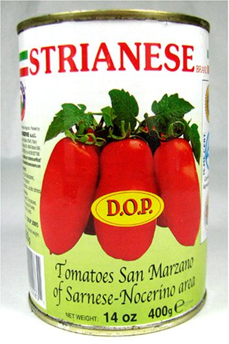 italian plum tomatoes - 6