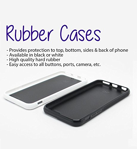 Fayruz- Coldplay Protective Hard TPU Rubber Cover Case for iPhone 4 / 4S Phone Cases A-i4K291