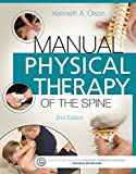 Manual Physical Therapy of the Spine, Olson, Kenneth A., 0323263062