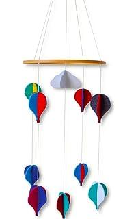 möbelknauf / möbelgriff / möbelknopf - auto blau - holz kinder ... - Bunte Kinderzimmermobel Fordern Kreativitat