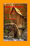 Kidnapped! (Doc and Johnny's Old West Mysteries)