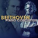 Kyпить Beethoven: Piano Concertos на Amazon.com