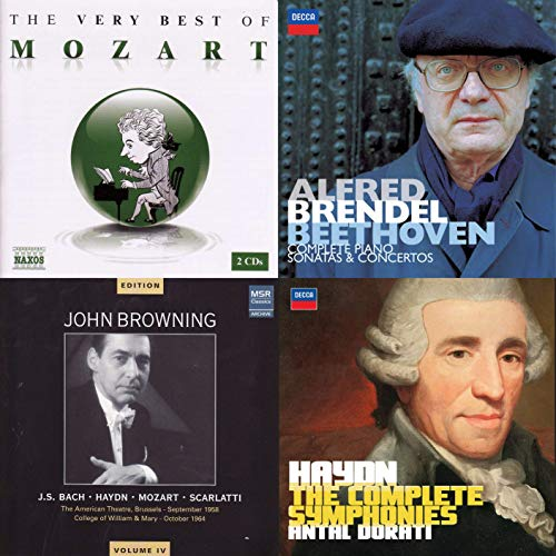 Classical for Babies for sale  Delivered anywhere in USA