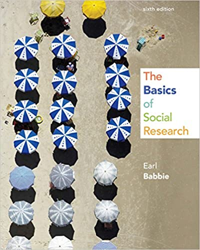 Babbies the basics of social research 6th edition plus 6 months babbies the basics of social research 6th edition plus 6 months instant access to aplia 6th edition kindle edition by earl r fandeluxe Image collections