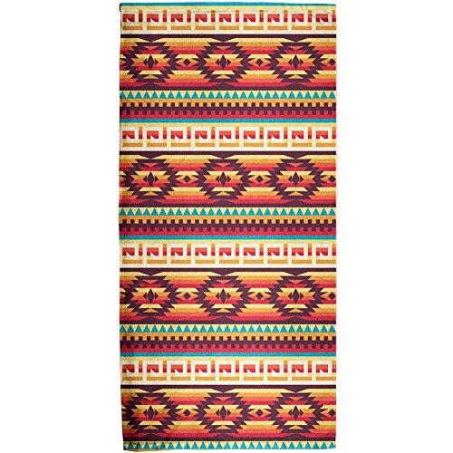Native American Patterns - 3