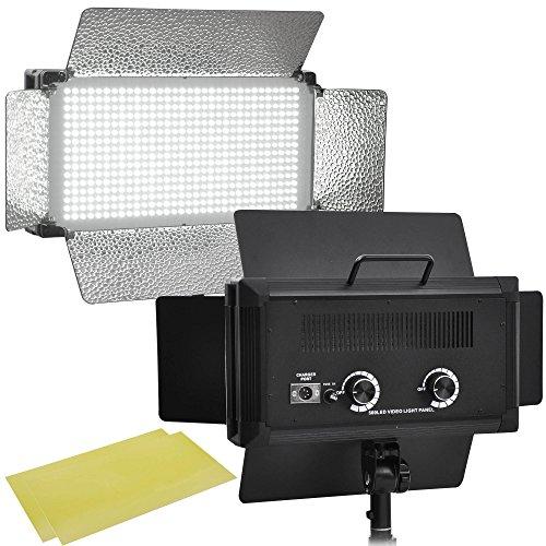 Aw Led Lighting in US - 5