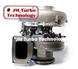 JM Turbo Replacement For Detroit Series 60 14L EGR Turbocharger