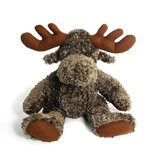(Wishpets Stuffed Animal - Soft Plush Toy for Kids - 11