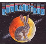 Run Rabbit Run: Osso Performs Sufjan Stevens