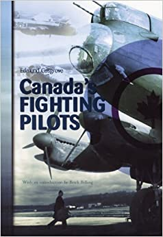 Book Canada's Fighting Pilots: Action and Diplomacy in IndoChina