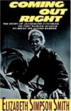 Coming Out Right: The Story of Jacqueline Cochran, the First Woman Aviator to Break the Sound Barrier