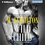 Wild Child | M. Leighton