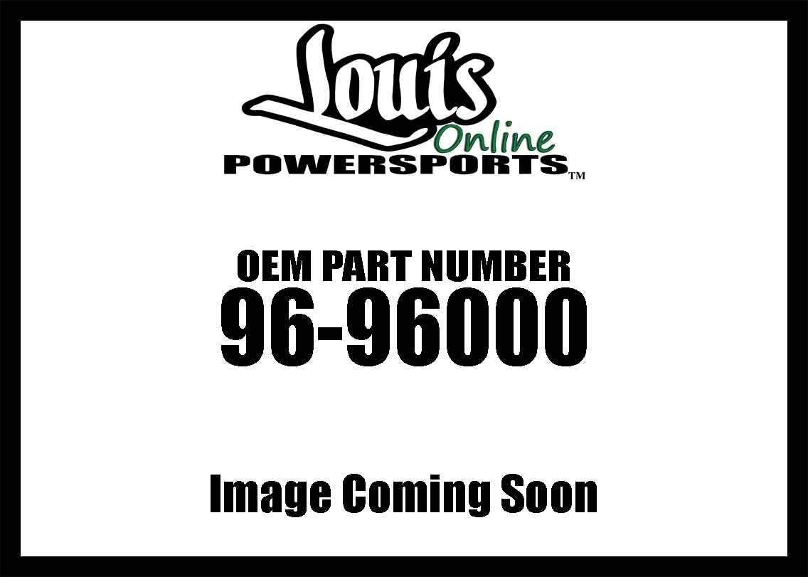 Kibblewhite Precision 96-96000 Kibblewhite Spring Kit Ktm 450//540