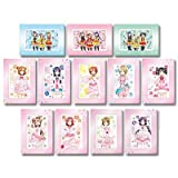 Most lottery Love Live! The School Idol Movie L Prize Art frame all 12 species
