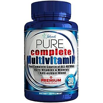 Good Vitamins