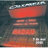 Olympia 2005 , Nadau