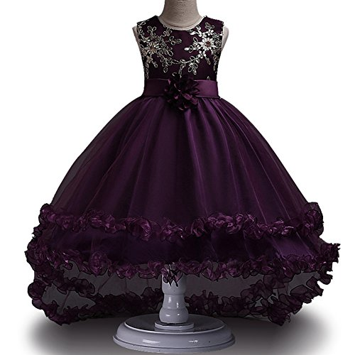 8 year old party dresses - 4