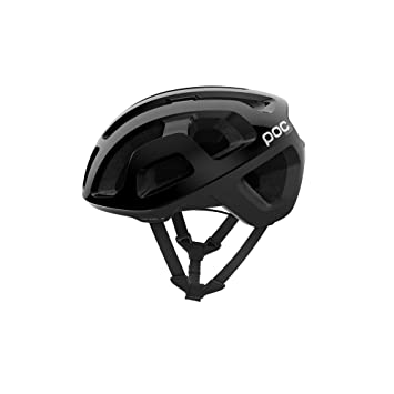 POC Octal X 10653 - Casco de spin, Unisex, Adulto, Color Furfural Blue