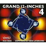 Grand 12-Inches Vol.4
