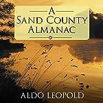 A Sand County Almanac | Aldo Leopold