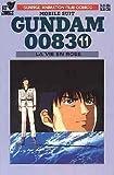 Mobile Suit Gundam 0083 11