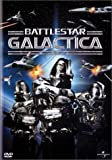 Battlestar Galactica - The Feature Film (Widescreen Edition) by Universal Studios / Sunset Home Visual Entertainme by Richard A. Colla