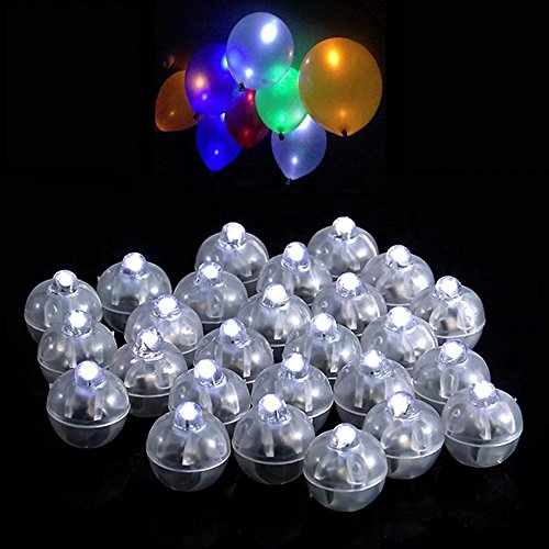Disco Ball Pendant Light - 4