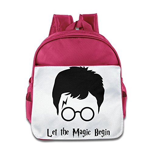 Harry Potter House Elf Costume (^GinaR^ Harry Potter Funny Children's Bags)
