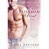 Freshman Feint (Straight College Guys Book 1)