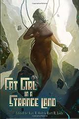 Fat Girl in a Strange Land Paperback