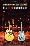 Mark Knopfler Emmylou Harris - Real Live Roadrunning  [DVD] [NTSC]