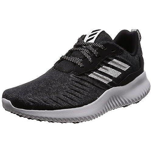 adidas Alphabounce Rc W, Chaussures de Fitness Femme