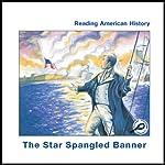 The Star Spangled Banner | Melinda Lilly