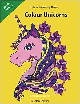 unicorn coloring book unicorn coloring books unicorn colouring book unicorn colouring books for girls unicorn colouring books for adults