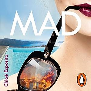 Mad Audiobook