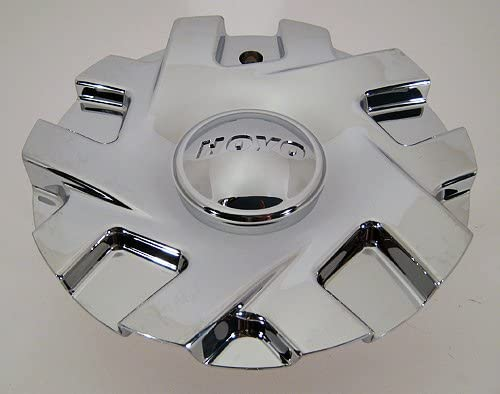 Hoyo Wheel H-7 MCD8160YA01 o CSH7-1P o SJ701-17 - Número de Serie: Amazon.es: Coche y moto