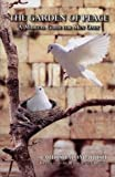 img - for The Garden of Peace: A Marital Guide for Men Only (Paperback) by Rabbi Shalom Arush (Author) book / textbook / text book