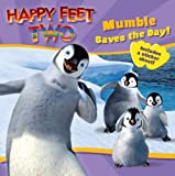 Mumble Saves the Day!, Judy Katschke, 0843198206