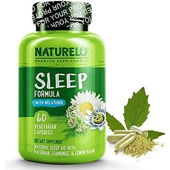 Amazon.com: ¡NUEVO! Almohadas de dormir para adultos [EXTRA ...
