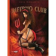Inferno Club