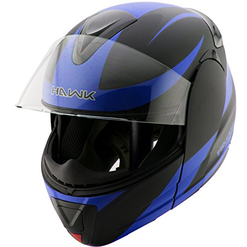 The Best Modular Helmet - 4