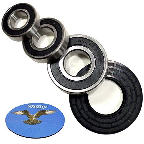 bearing seal kit
