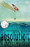 Free eBook - Absolution