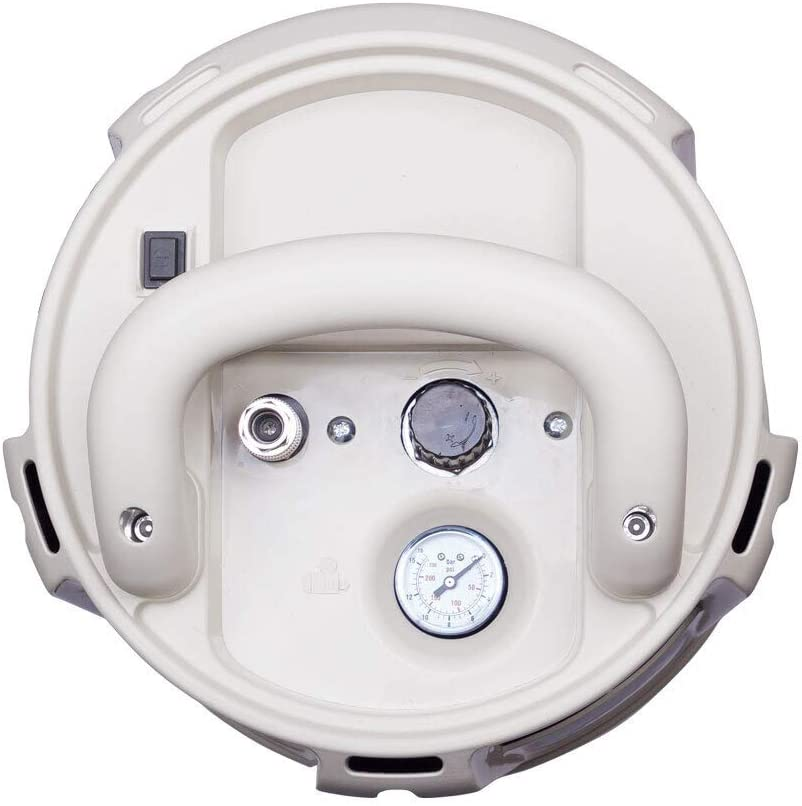 Druckluft Kompressor OLV 24//15 170 l//min 8 Bar 24 L Kessel Reifenf/üller Schlauch Ausblaspistole