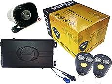 Viper alarm... - ecoustics.com