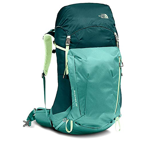 The North Face WOMEN'S BANCHEE 35 BACKPACK XS/S