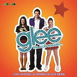 Glee 1: Wie alles begann...