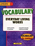 Everyday Living Words, Elliott Quinley, 156254392X