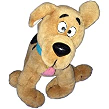 A Pup Named Scooby Doo Plush