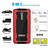 GOOLOO-600A-Peak-Car-Jump-Starter-Portable-Phone-Power-Bank-Up-to-60L-Gas-or-45L-Diesel-Engine-with-Dual-USB-Quick-Charge-Port-Auto-Battery-Charger-Pack-Booster-Built-in-LED-Light